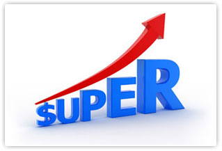 superannuation